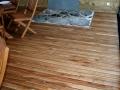 Kvaliteetpõrand 625