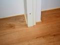 Kvaliteetpõrand 615