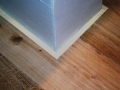Kvaliteetpõrand 616