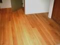 Kvaliteetpõrand 609