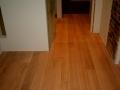 Kvaliteetpõrand 612