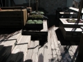 termosaar_terrass